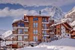 Mountain Exposure - Good Value Apartments