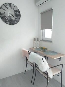 Apartment Viktorija