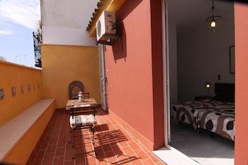 Living-sevilla Catedral Apartments