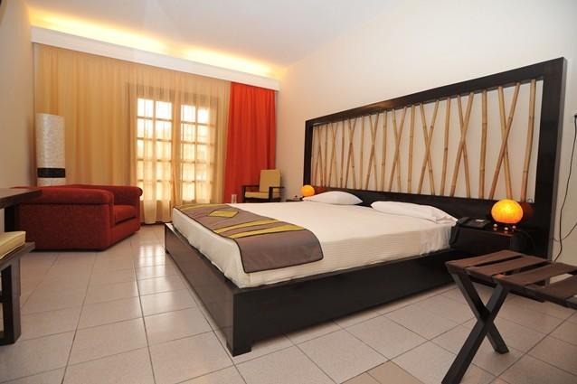Possidi Paradise Hotel