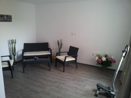 Anacris Guesthouse