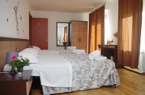 Hotel Euro Inn