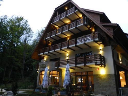 Opus Villa