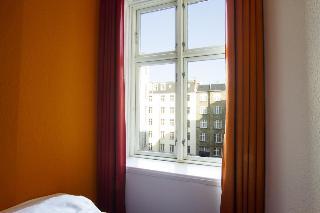 Annex Copenhagen