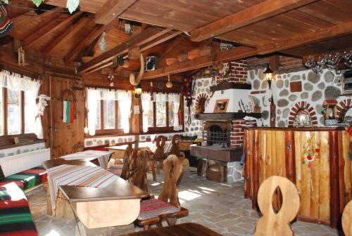 Zigen House