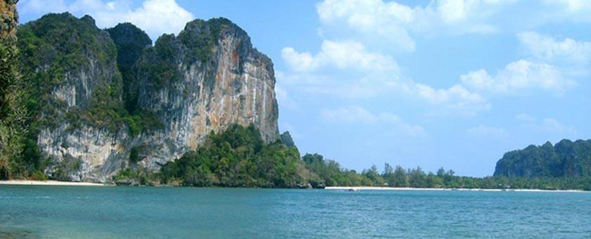 Sejur plaja Khao Lak Thailanda - noiembrie 2020