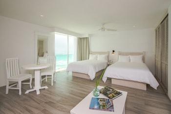 Oleo Cancun Playa