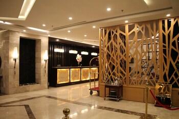 Almuhaidb Residence Al Jubail