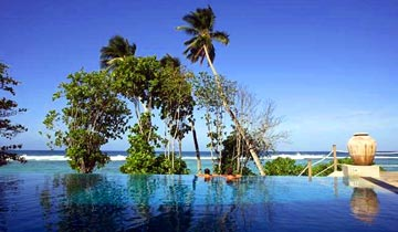 Sejur charter Mahe, Seychelles, 11 zile - aprilie 2021