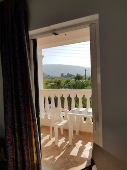 Villasabella
