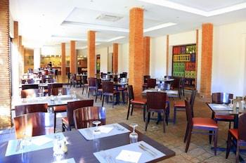 Labranda Targa Club