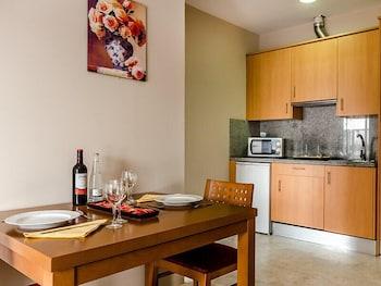 Covadonga Apartamentos Turisticos