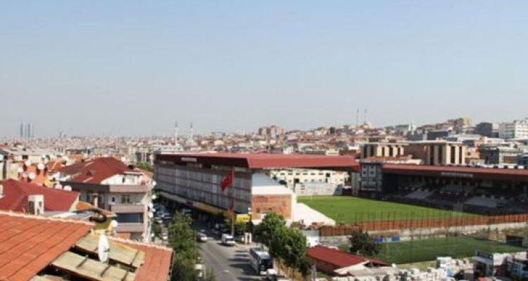 Elite Marmara