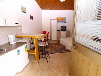 Apartments Ivanka 1056