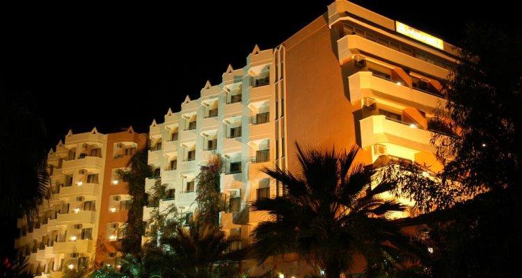 Mirabell Hotel