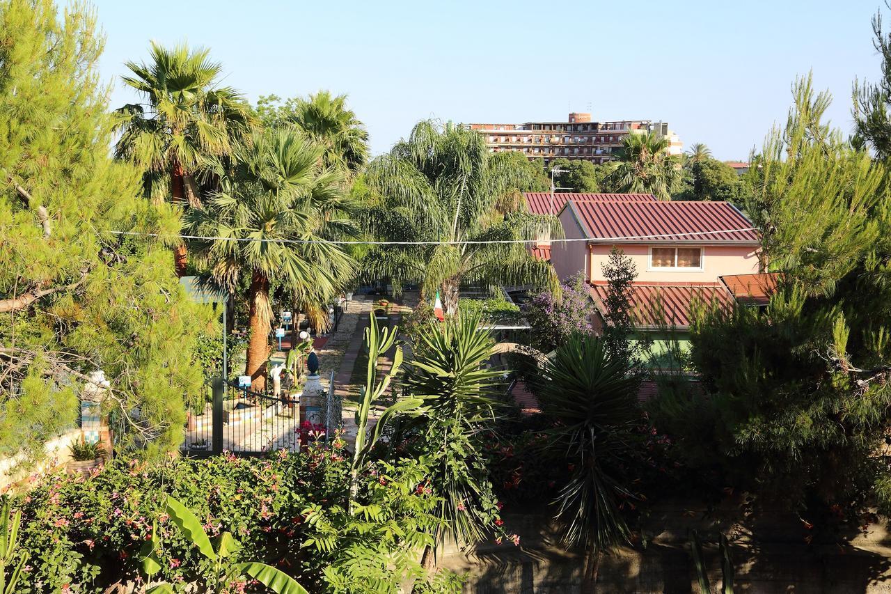 Maison Villa Arci Resort