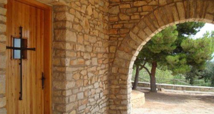 L´ Ermita Casa Ripo