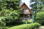 Traveland Boutique Resort Poiana Brasov