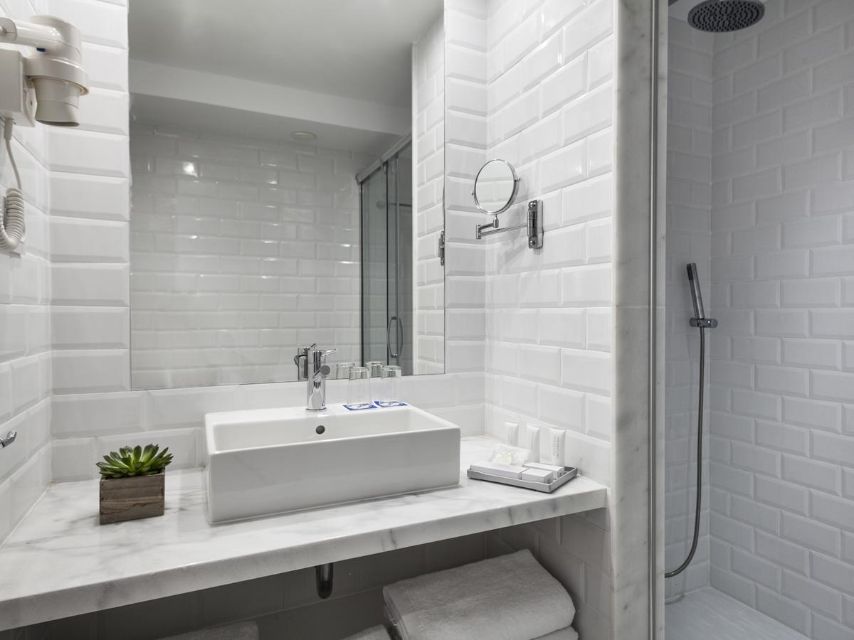 Hotel Delamar - Adults Only