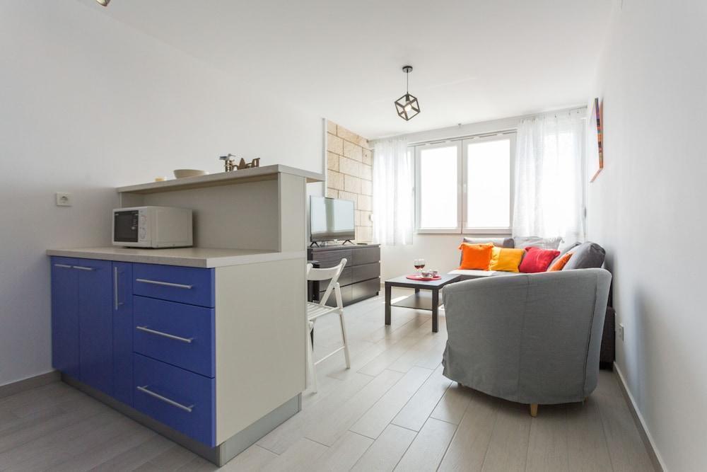 Apartment Casper