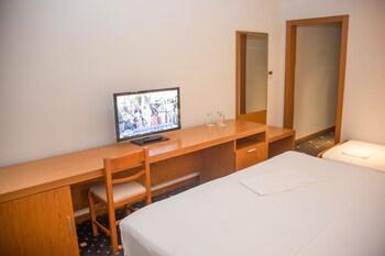 Hotel Agimi