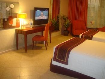 Al Manar Grand Hotel Apartment
