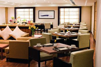Avani Deira Dubai Hotel (formerly Movenpick)