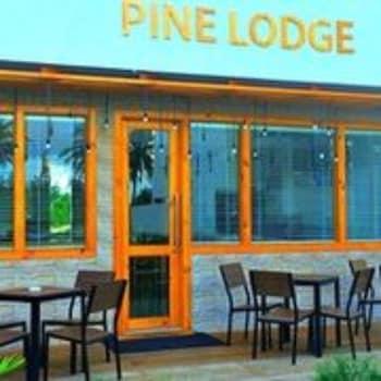 Pine Lodge