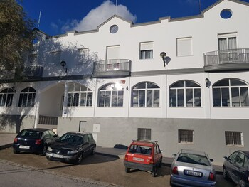 Hotel Villa Ducal Osuna