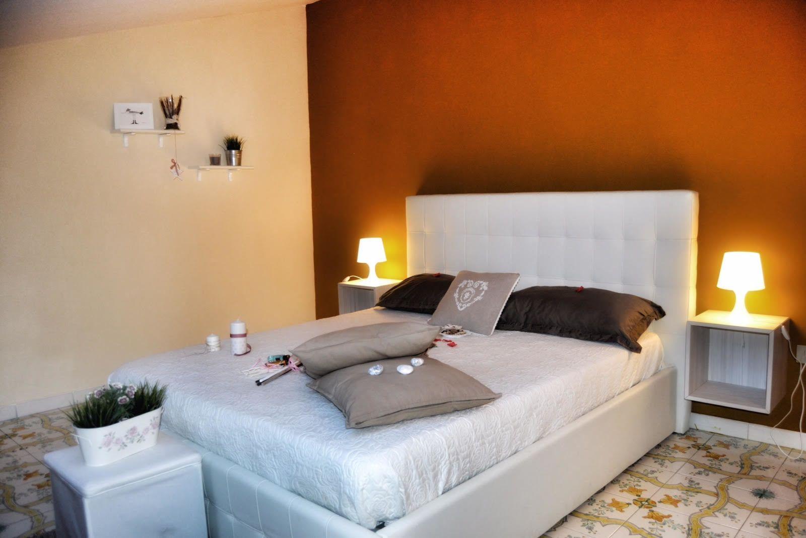 Via Roma Apartment Deluxe