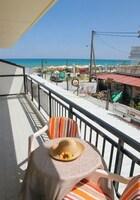 El Greco Beach