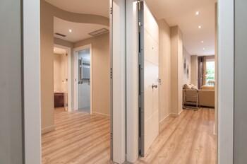 Montaber Apartments - Sagrada Familia