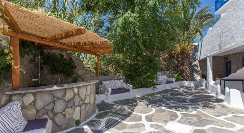 Edem Garden Residence