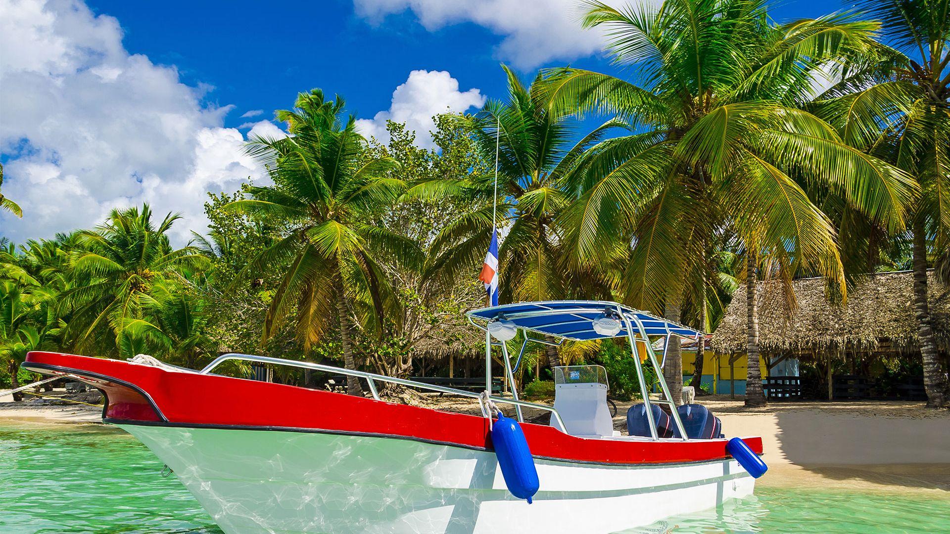Revelion 2022 - Sejur Plaja La Romana & Punta Cana, Republica Dominicana, 14 zile