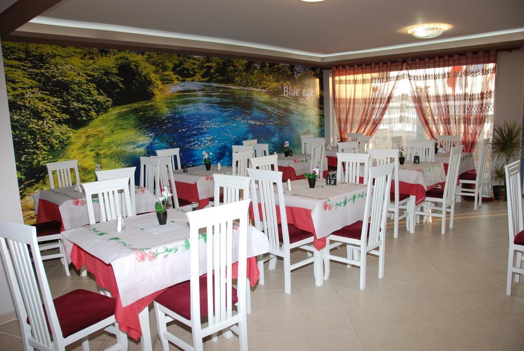 Keos Hotel