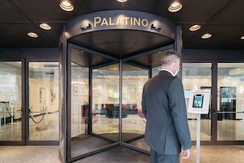 Grand Palatino