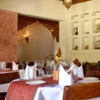 Beyt-al-salaam Boutique Hotel