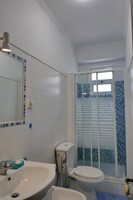 Abade Lisbon Rooms
