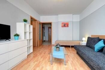 Agape Apartments