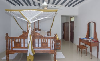 Pearl Beach Resort And Spa Zanzibar