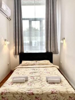 Cismigiu Studio Apartments
