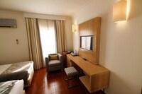 Best Western Hotel Dom Bernardo