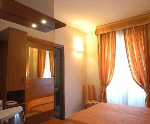 Hotel Orbis