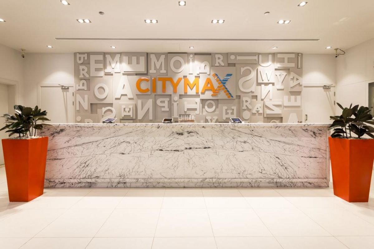 Citymax Al Barsha at the Mall