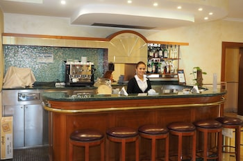Osimar