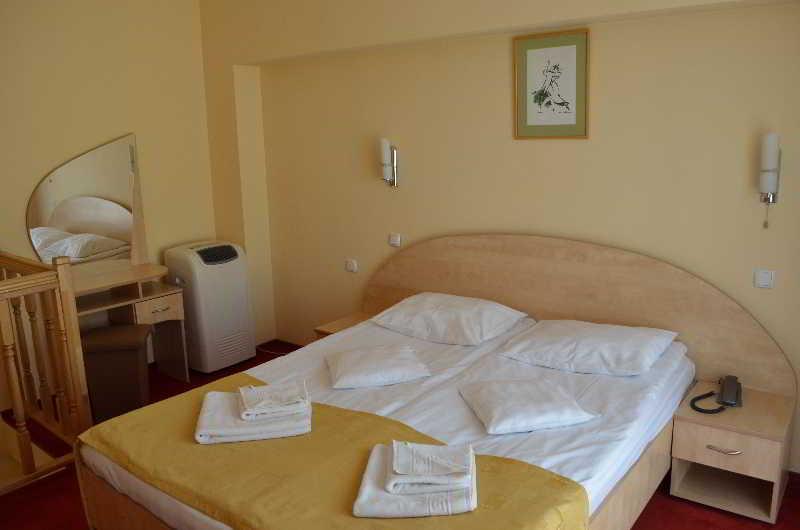 City Center Hotel Brasov