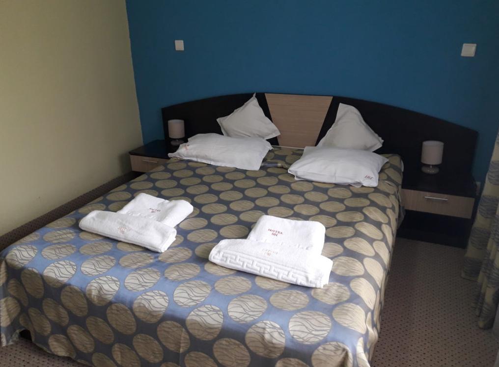 Hotel IRI - Oferta Revelion