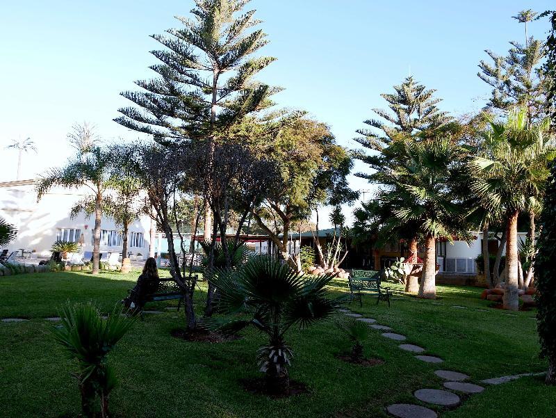Best Western Odyssee Park