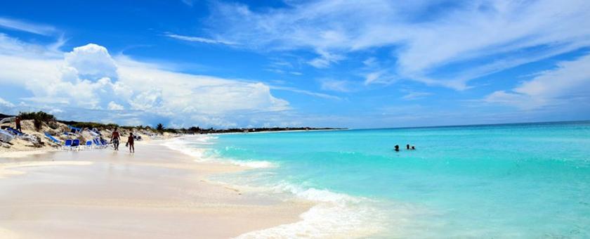 Discover Cuba - august 2020 - cu Yulicary Sarracent - ultimul loc in partaj