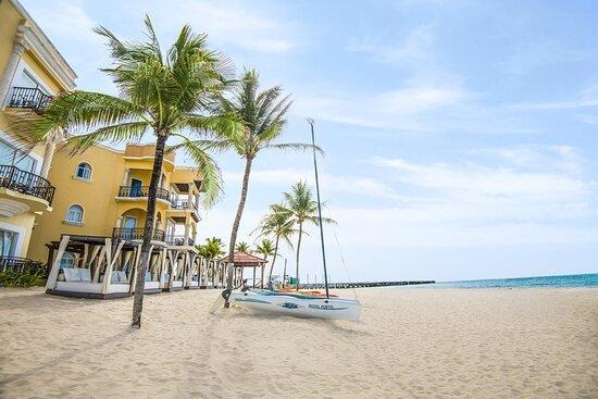 Panama Jack Resorts Playa del Carmen (MT)